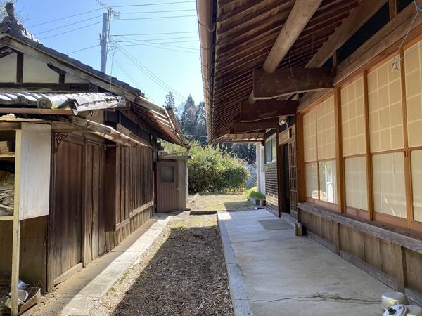 和歌山県の貸し切り戸建宿泊施設|WAKAYAMA HOUSE